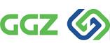 GGZ - Gebäude- und Grundstücksgesellschaft Zwickau mbH
