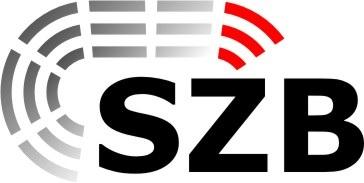 Stadion Zwickau Logo