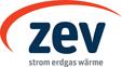 ZEV - Zwickauer Energieversorgung GmbH