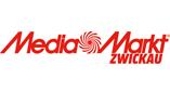 Media Markt Zwickau