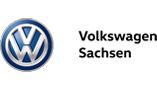 Volkswagen Sachsen