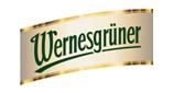 Wernesgrüner Brauerei