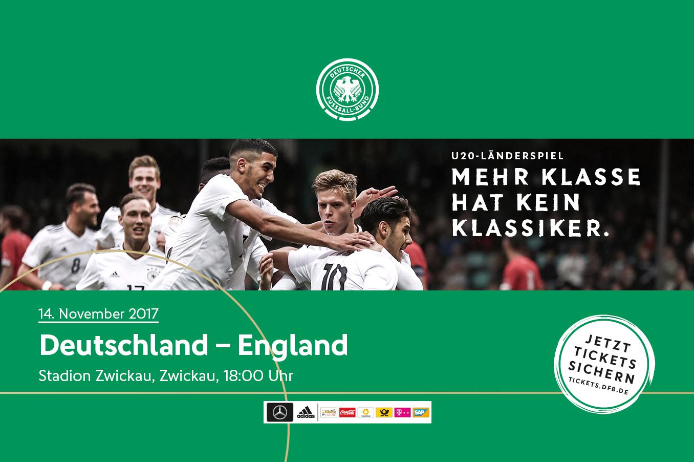 deutschland vs england